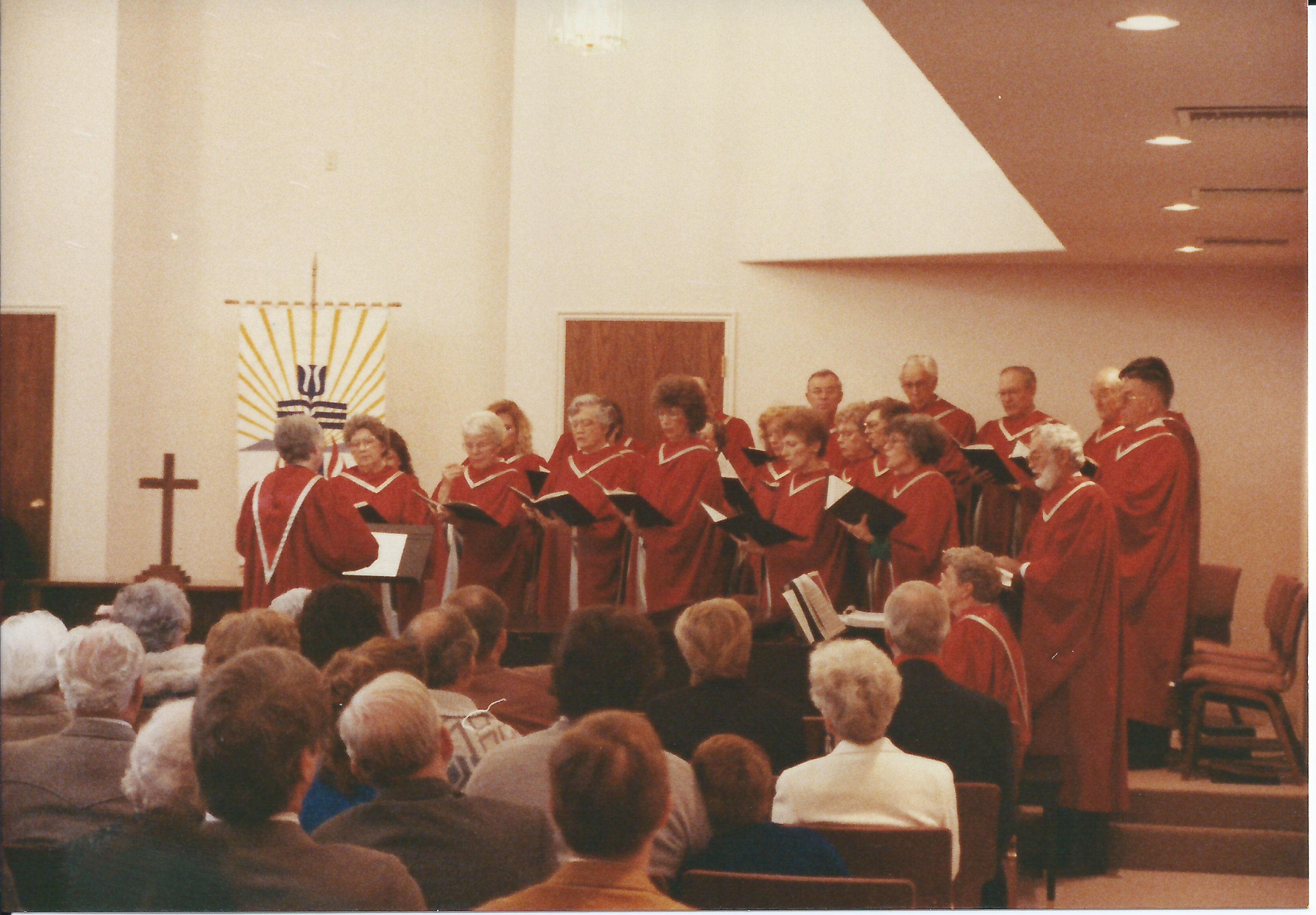 Choir_at_Dedication.jpg